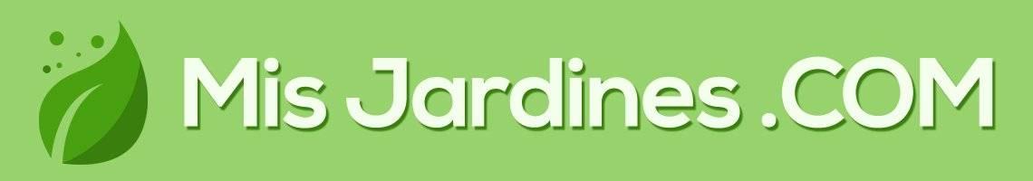 Aprenda sobre Diseño de Jardines Tropicales. Todo sobre Jardineria Paisajista, Diseño de Jardines Pequeños, arboles frutales, plantas curativas y otras